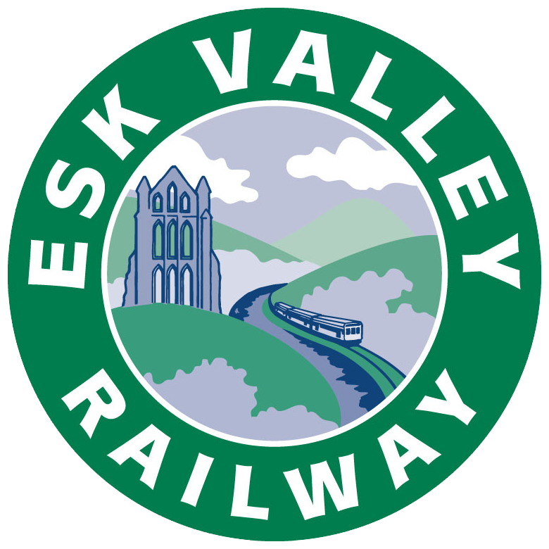 Esk Valley Raliway